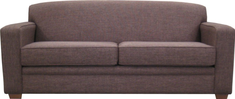 Bosc Sofa Bed Mataro Furniture
