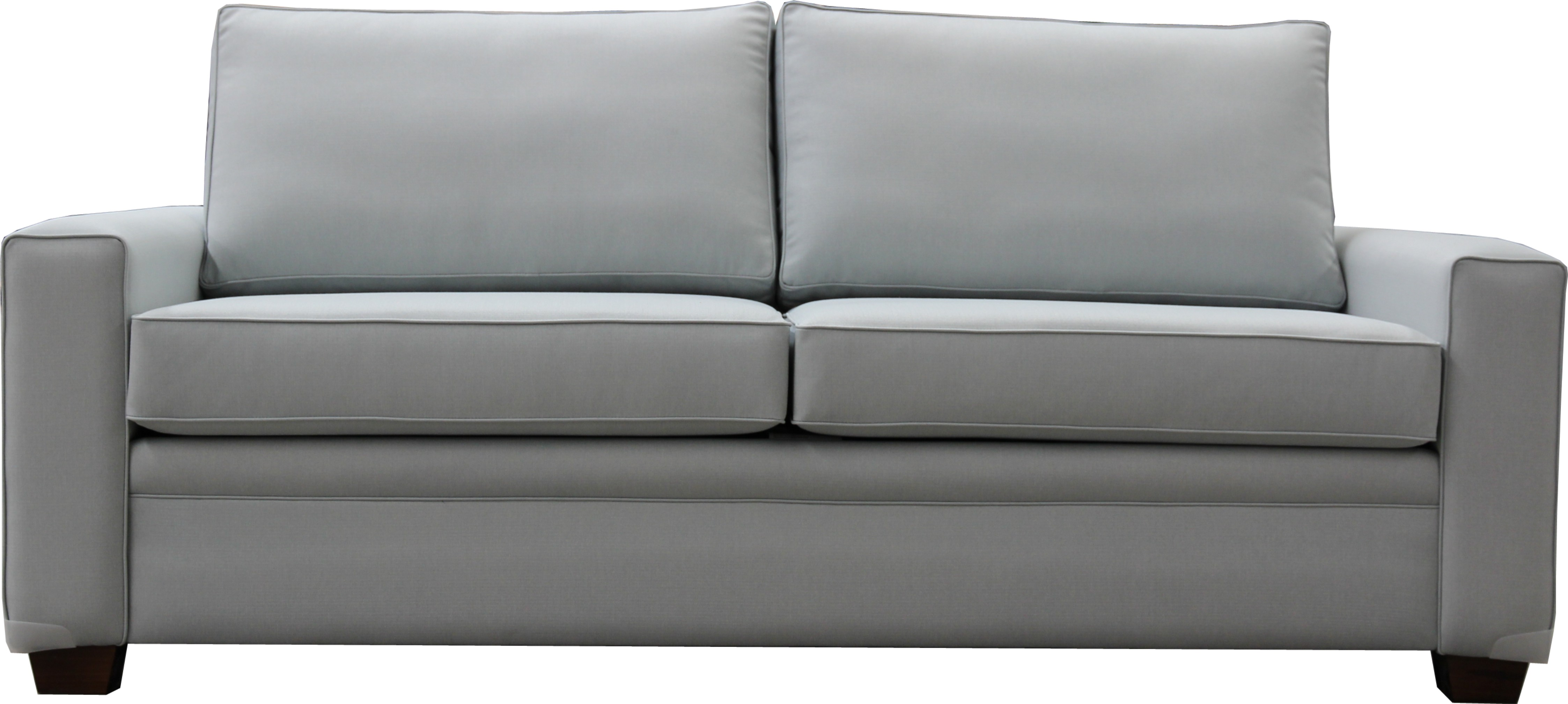 modern soma mid article and to gray scandinavian sofa couch dawn furniture sectionals product bed century right