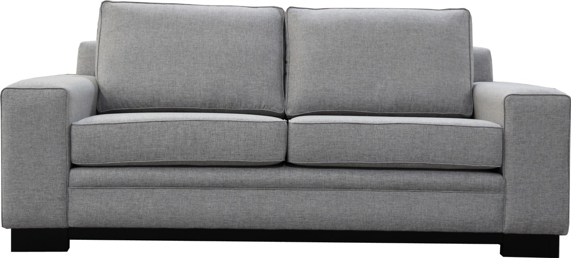 hudson sofa mataro furniture. Black Bedroom Furniture Sets. Home Design Ideas