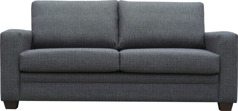 Liberty Sofa Bed   Mataro Furniture