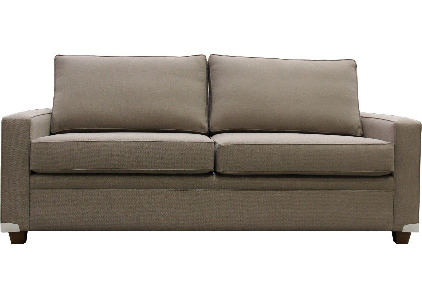 Gel Cushions For Bed picture on linea sofa bed with Gel Cushions For Bed, sofa 4ea685678fbab5a72218005bafe255d6