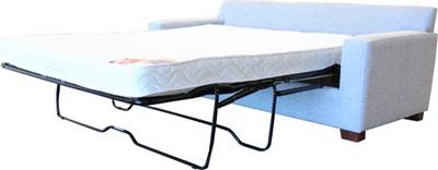 Luca Sofa Bed Mataro Furniture
