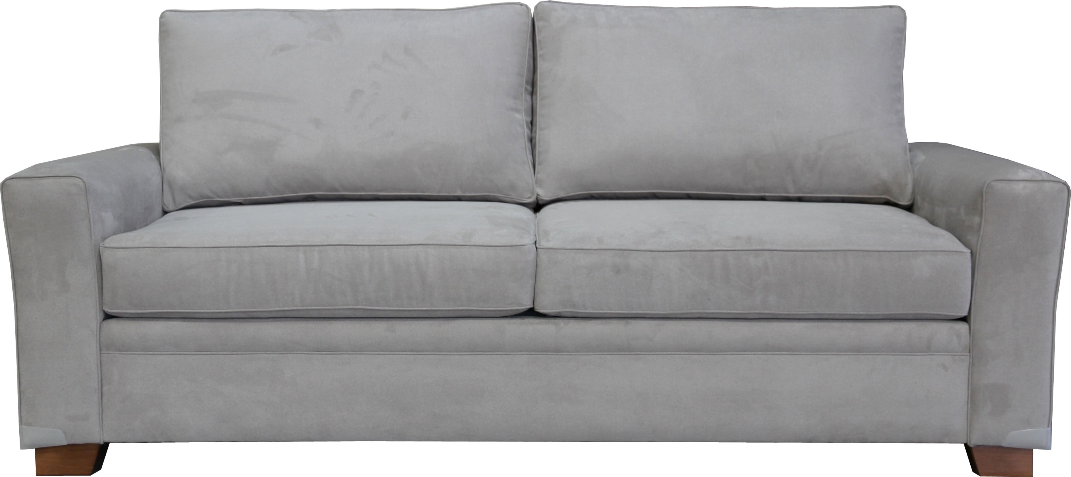 Tribeca sofa bed mataro furniture for Shale sofa bed